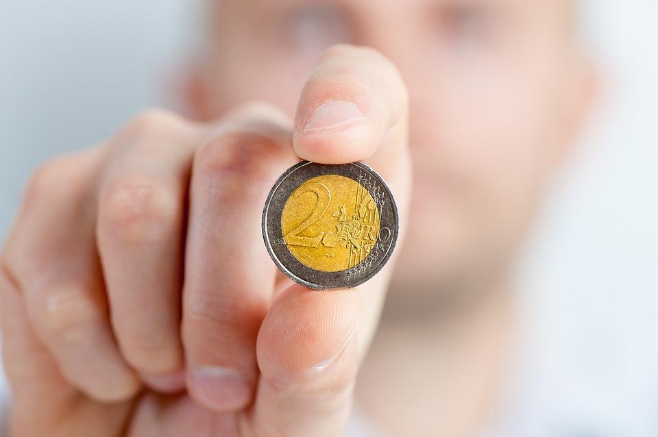 coin-1080535_960_720