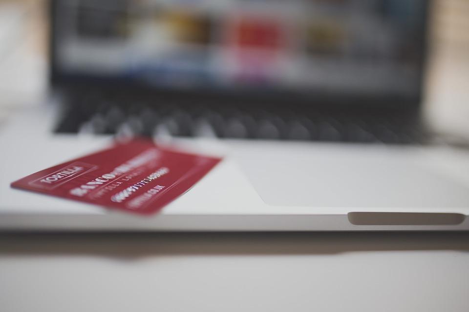 credit-card-926862_960_720