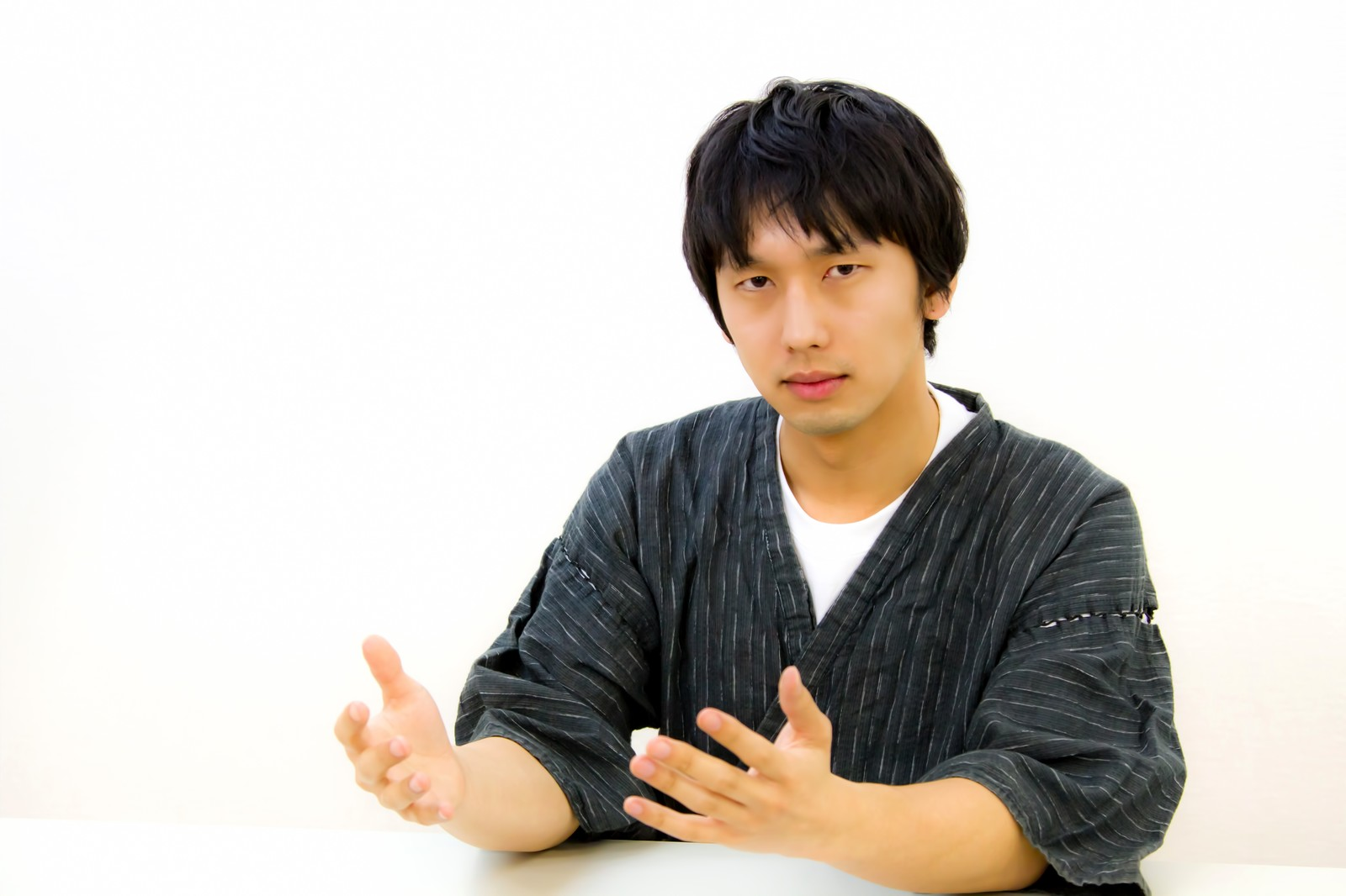 SDS_ookawajinbeirokuro_TP_V